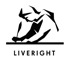 Liveright logo