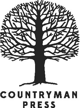 Countrymanlogo spine mar19